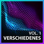 Soundeffekte - Verschiedenes
