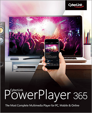 PowerPlayer 365
