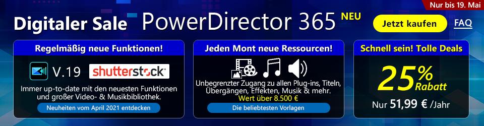 Professionelle Videobearbeitung.