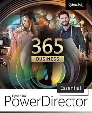 Die Video-Software für mehr Erfolg im Business