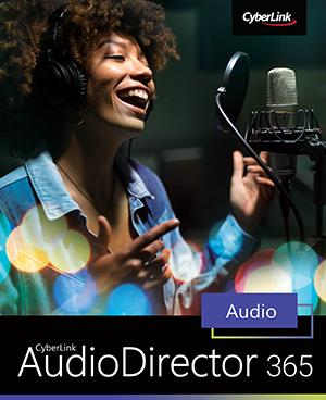 Präzise Audiobearbeitung für Videos.