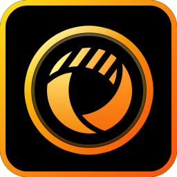 Professional Photo Editing Software Photodirector 365 Cyberlink