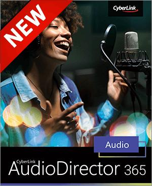 録音、編集、修復、ミキシングができるオーディオスタジオ