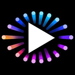 cyberlink powerdvd free download