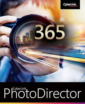 포토디렉터 365